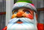 Santa's Secretary 16